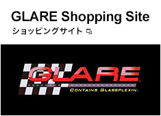GLARE Shopping Site