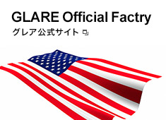 GLARE Official Factry